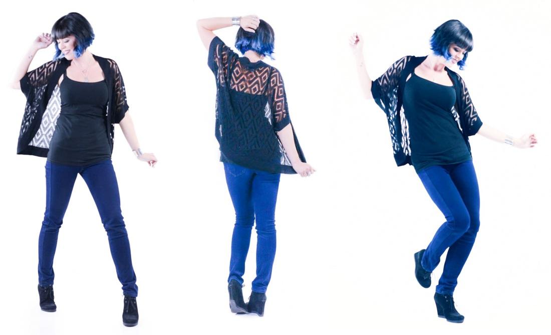 stylespygirl aubrey love jeans