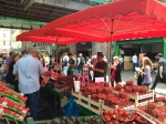 stylespygirl london Borough Market