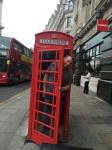stylespygirl london