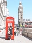 london stylespygirl big ben
