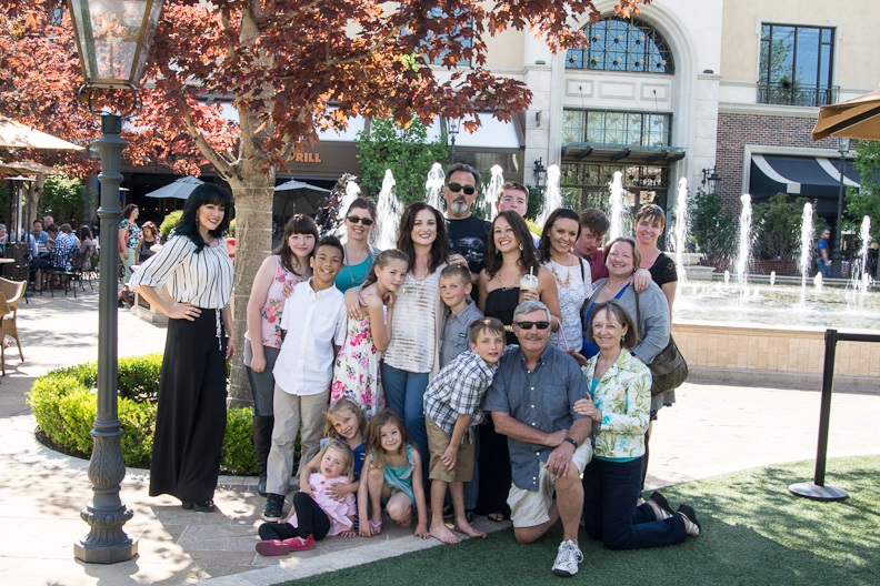 stylespygirl mothers day makeover family 4