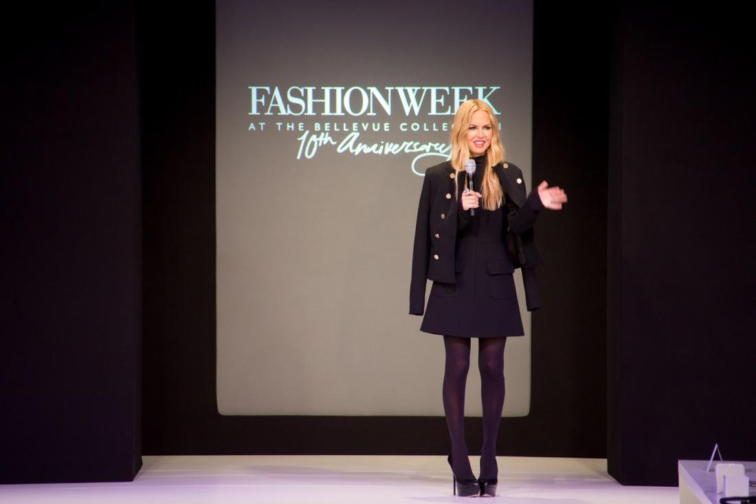 rachel zoe bellevue fashion week stylespygirl