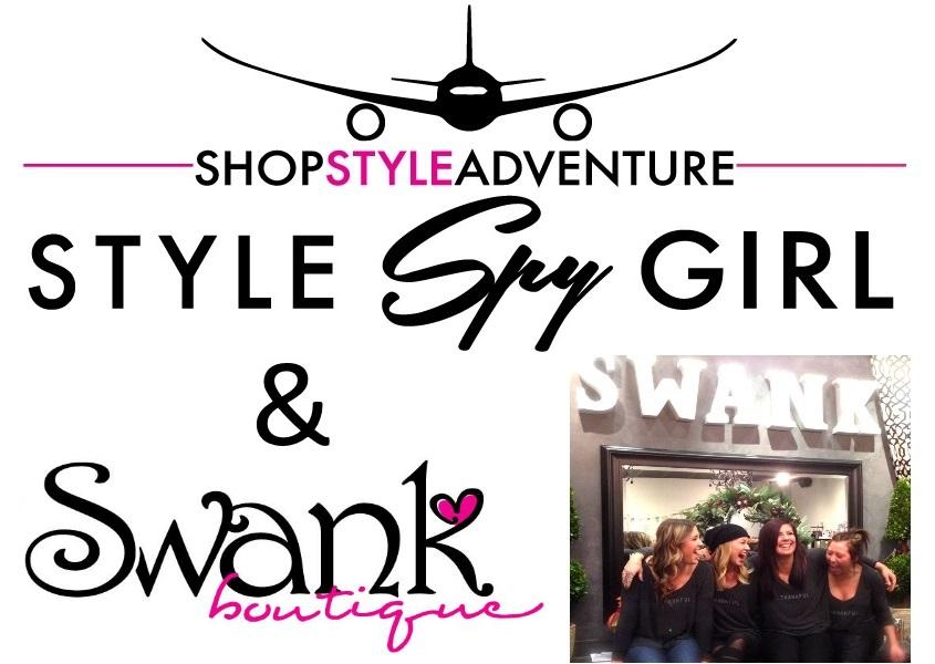 swank girl ssg banner