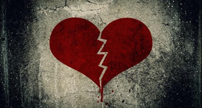 broken-heart-shutterstock